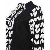Пуловер LeComte 1078436 - 1078436 фото 6