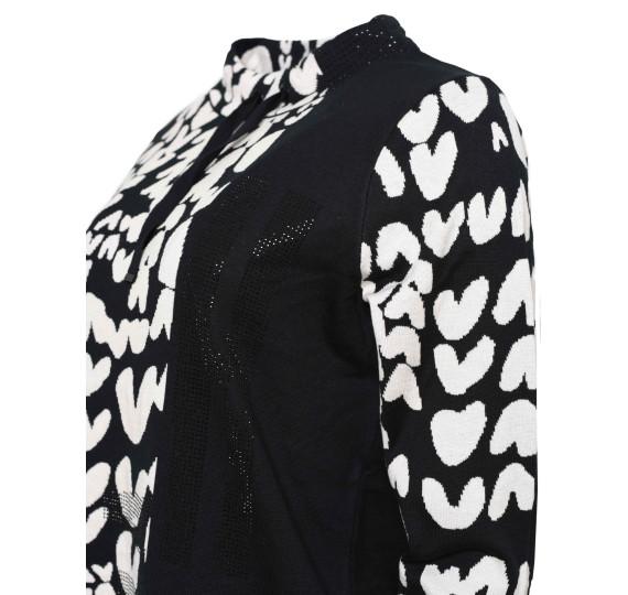 Пуловер LeComte 1078436 - 1078436 фото 2