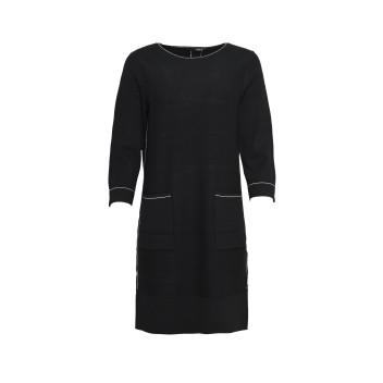 Платье - 1074826