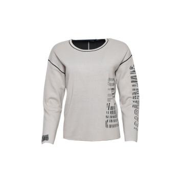 Пуловер - 1057127