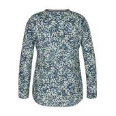 Блуза 1078474 LeComte - 1078474 фото 8