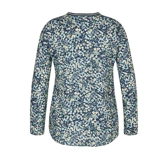 Блуза 1078474 LeComte - 1078474 фото 4
