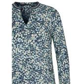 Блуза 1078474 LeComte - 1078474 фото 7