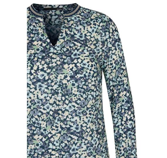 Блуза 1078474 LeComte - 1078474 фото 3