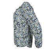 Блуза 1078474 LeComte - 1078474 фото 5
