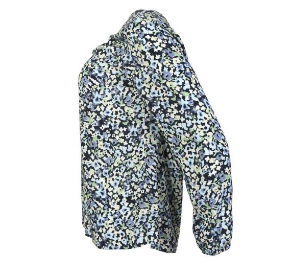 Блуза 1078474 LeComte - 1078474 фото 1