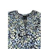Блуза 1078474 LeComte - 1078474 фото 6