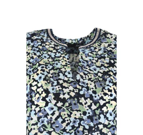 Блуза 1078474 LeComte - 1078474 фото 2