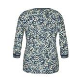 Блуза 1078472 LeComte - 1078472 фото 8