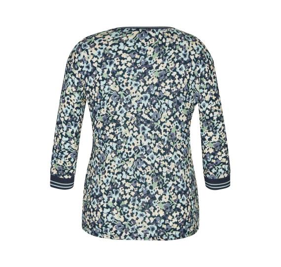 Блуза 1078472 LeComte - 1078472 фото 4