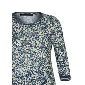 Блуза 1078472 LeComte - 1078472 фото 7
