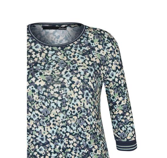 Блуза 1078472 LeComte - 1078472 фото 3