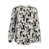 Блуза 1079510 LeComte - 1079510 фото 6