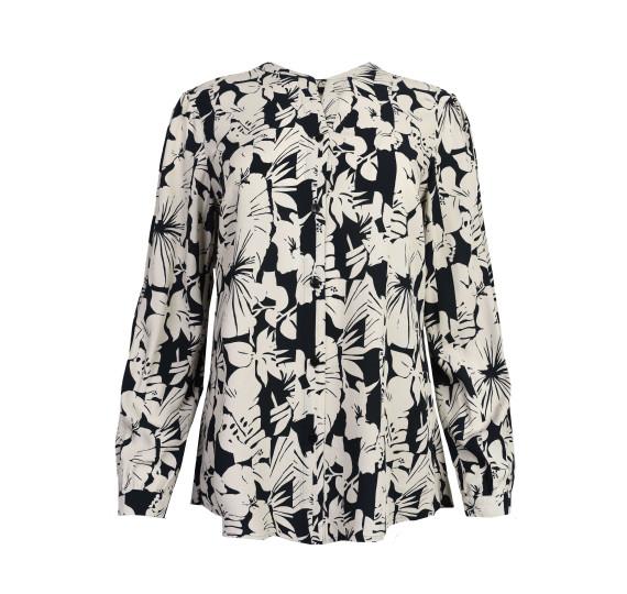Блуза 1079510 LeComte - 1079510 фото 3