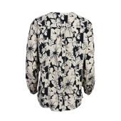 Блуза 1079510 LeComte - 1079510 фото 5