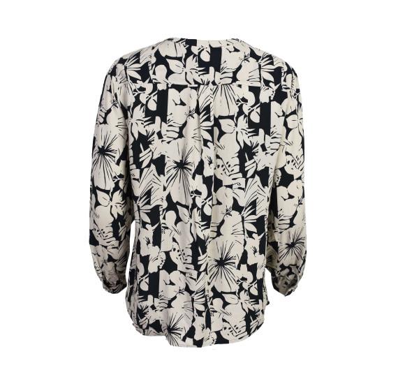 Блуза 1079510 LeComte - 1079510 фото 2