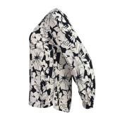 Блуза 1079510 LeComte - 1079510 фото 4