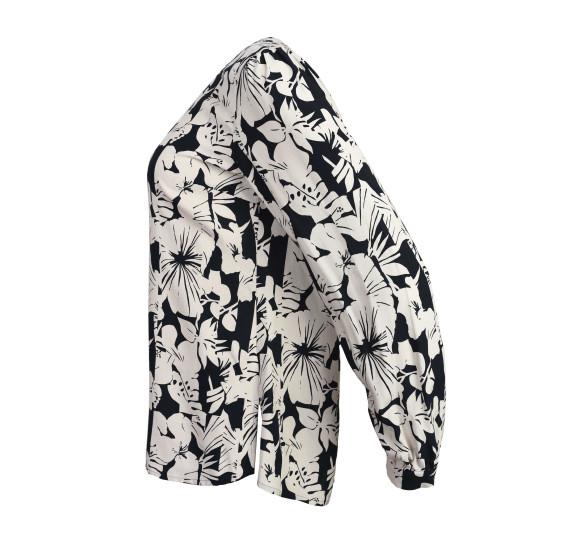 Блуза 1079510 LeComte - 1079510 фото 1