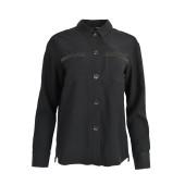 Блуза 1079512 LeComte - 1079512 фото 8