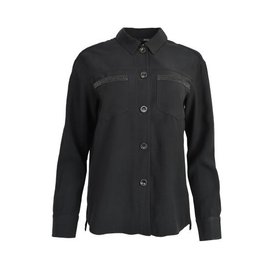 Блуза 1079512 LeComte - 1079512 фото 4
