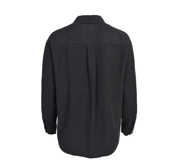 Блуза 1079512 LeComte - 1079512 фото 3