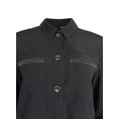 Блуза 1079512 LeComte - 1079512 фото 5