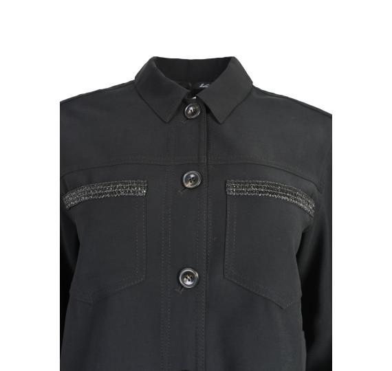 Блуза 1079512 LeComte - 1079512 фото 1