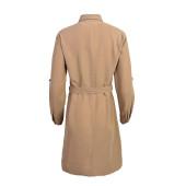 Сукня 1079506 LeComte - 1079506 фото 10