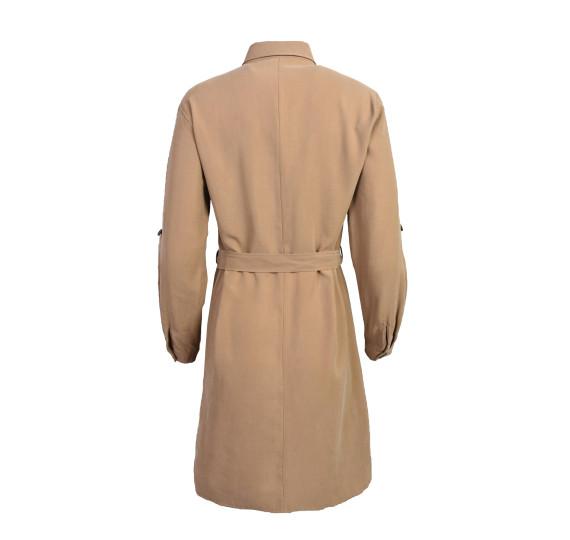 Сукня 1079506 LeComte - 1079506 фото 4