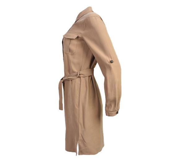 Сукня 1079506 LeComte - 1079506 фото 5