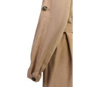 Сукня 1079506 LeComte - 1079506 фото 8