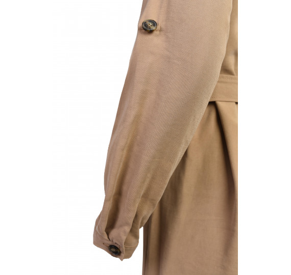 Сукня 1079506 LeComte - 1079506 фото 2