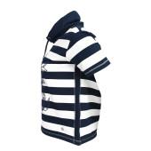Пуловер 1079521 LeComte - 1079521 фото 8