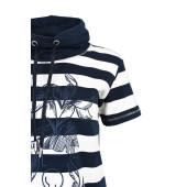 Пуловер 1079521 LeComte - 1079521 фото 6