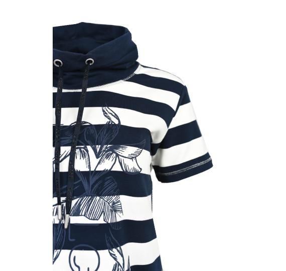 Пуловер 1079521 LeComte - 1079521 фото 1