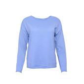 Пуловер Betty & Co 1079334 - 1079334 фото 6