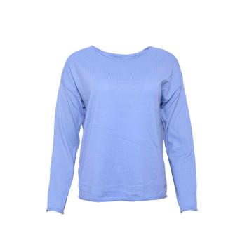 Пуловер - 1073641