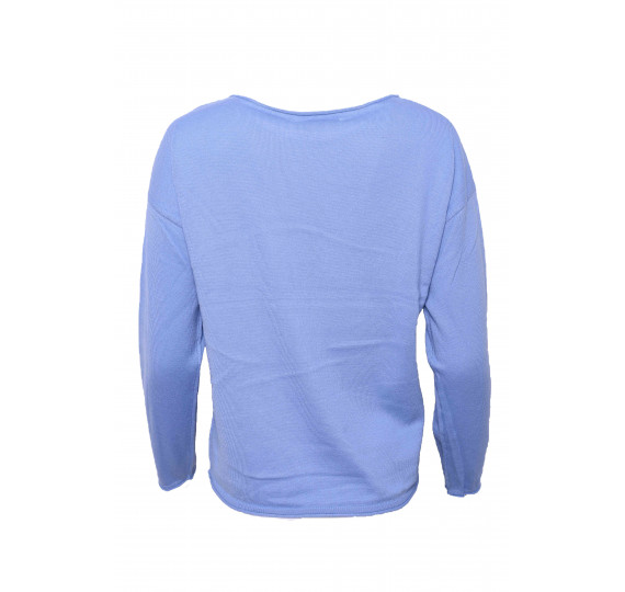 Пуловер Betty & Co 1079334 - 1079334 фото 2