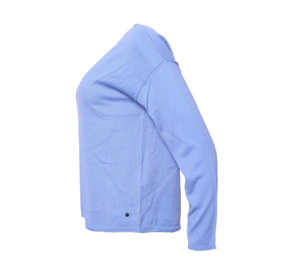 Пуловер Betty & Co 1079334 - 1079334 фото 1