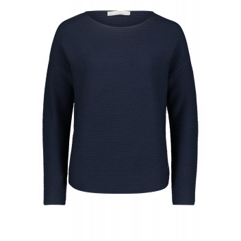 Пуловер NOS - 1065417