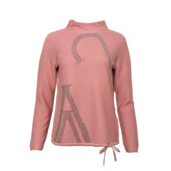 Пуловер NOS