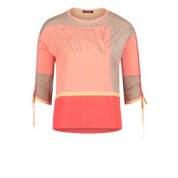 Пуловер - 1063233
