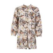 Блуза 1078932 Margittes - 1078932 фото 8