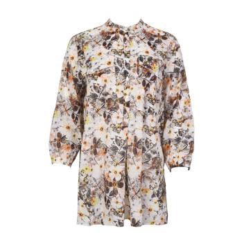 Блуза - 1078186