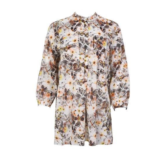 Блуза 1078932 Margittes - 1078932 фото 4