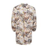 Блуза 1078932 Margittes - 1078932 фото 7
