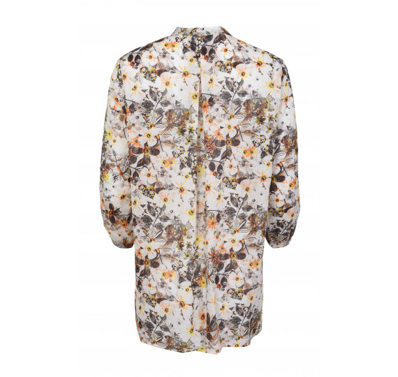 Блуза 1078932 Margittes - 1078932 фото 3