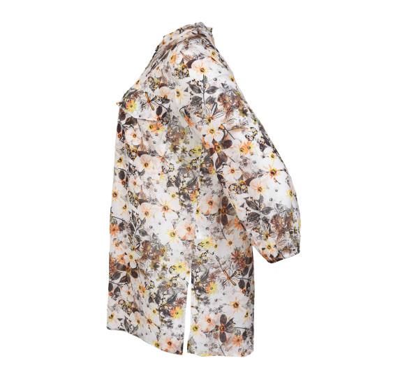 Блуза 1078932 Margittes - 1078932 фото 2