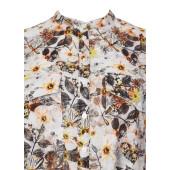 Блуза 1078932 Margittes - 1078932 фото 5