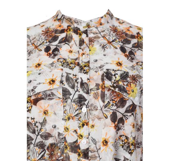 Блуза 1078932 Margittes - 1078932 фото 1